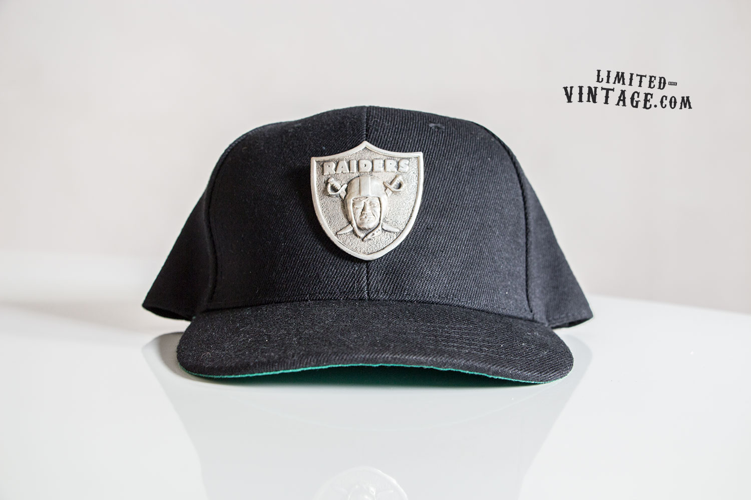 Raiders_Snapback_pewter_2