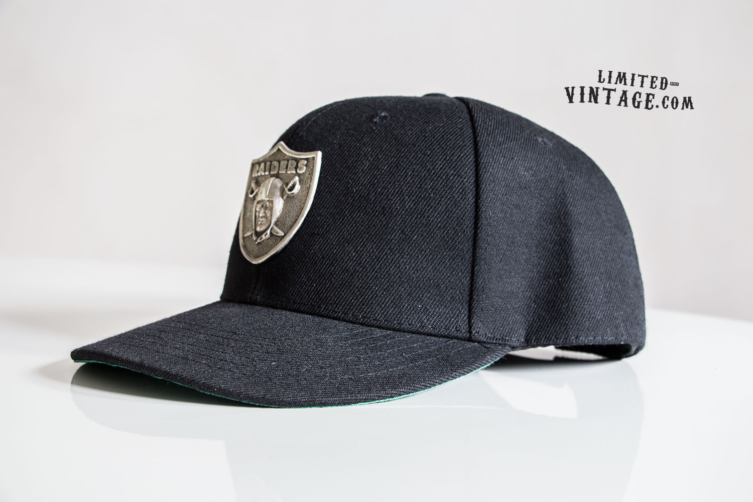 Raiders_Snapback_pewter_3