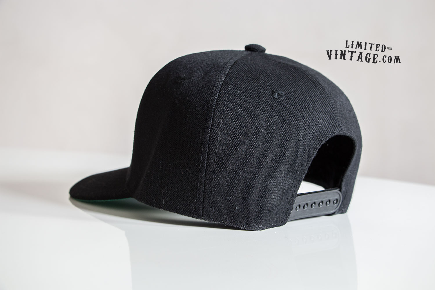 Raiders_Snapback_pewter_5