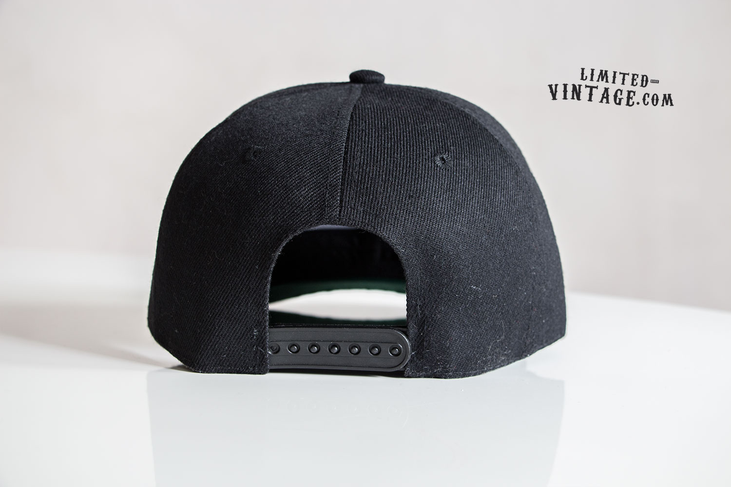 Raiders_Snapback_pewter_6